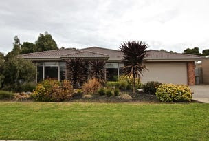 63 Everton Drive, Cowes, Vic 3922