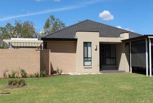2A Hopbush Crescent, Griffith, NSW 2680