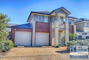4/80 Southern Cross Boulevard, Shell Cove, NSW 2529