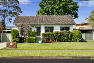 30 Greenleaf Street, Constitution Hill, NSW 2145