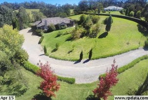 12 MANSFIELD ROAD, Bowral, NSW 2576