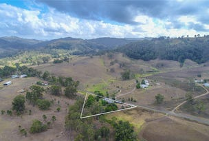 717 Allyn River Road, East Gresford, NSW 2311