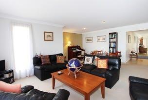 9 Cooloon Avenue, Harrington, NSW 2427