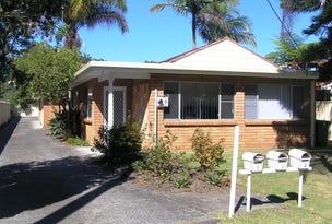 3/8 Wallaby Street, Blackwall, NSW 2256