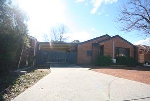 29 Wilhelmi Street, Banks, ACT 2906