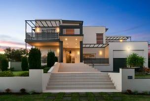 21 Paul Court, Baulkham Hills, NSW 2153