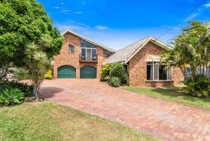 12 Alamanda Avenue, Cabarita Beach, NSW 2488
