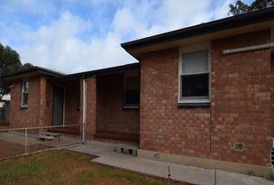 31-33 Bailey Street, Port Augusta, SA 5700