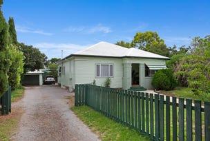72 Beulah Street, Gunnedah, NSW 2380