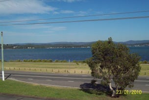 556A The Esplanade, Warners Bay, NSW 2282