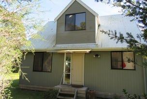 709 Turnbull-woolamai Rd, Woolamai, Vic 3995