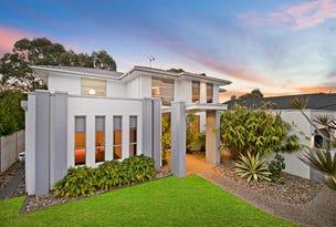 74 Amethyst Way, Port Macquarie, NSW 2444