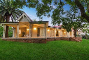 39 Mullens Road, North Richmond, NSW 2754