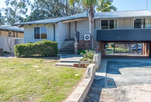 29 Culeenup Road, North Yunderup, WA 6208