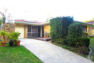 23 Forest Way, Mollymook, NSW 2539