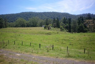 Lot 3 Lindsay Road, Larnook, NSW 2480