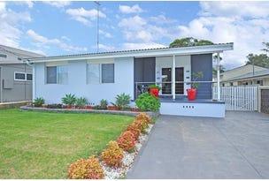 52 Bundara Ave, Wamberal, NSW 2260