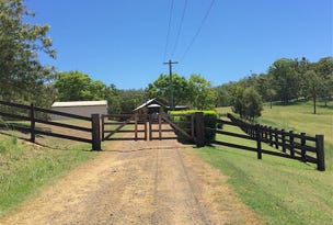 42 Newtons  Road, Kyogle, NSW 2474