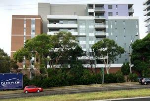 110 Herring Road, Macquarie Park, NSW 2113