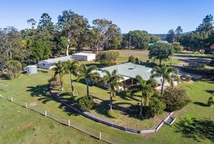 30 Grecian Bends Road, Greens Creek, Qld 4570