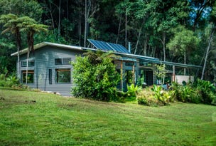 2938 North Arm Road, Bowraville, NSW 2449