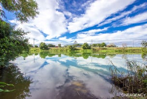 354 Belmore River Left Bank Road, Belmore River, NSW 2440