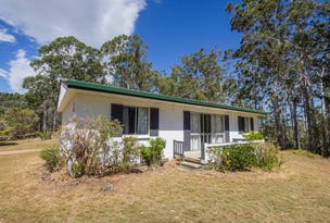 45 Ryries Road, Lawrence, NSW 2460