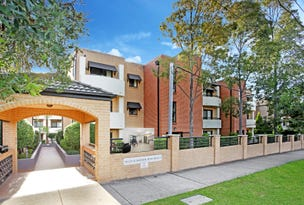 14/19-21 Eastbourne Road, Homebush West, NSW 2140