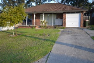 66 Bolaro Avenue, Greystanes, NSW 2145