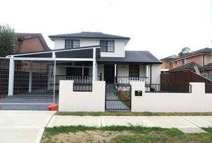 10 Chrysanthemum Avenue, Lurnea, NSW 2170