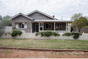 103 Fourth Avenue, Brewarrina, NSW 2839