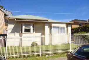 28 Barber Street, Mayfield, NSW 2304