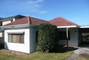32 Abingdon Street, North Balgowlah, NSW 2093