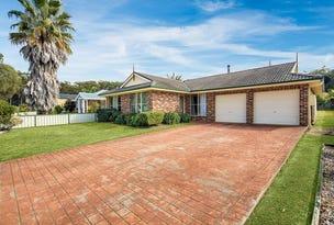 38 Stott Crescent, Callala Bay, NSW 2540