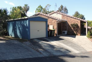 7/13 Warana Avenue, Murwillumbah, NSW 2484