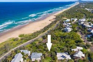 6 Corsair, Sunrise Beach, Qld 4567
