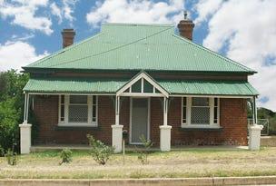 56 Darling Ave, Cowra, NSW 2794