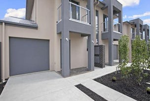 18 Walter Avenue, Mitchell Park, SA 5043