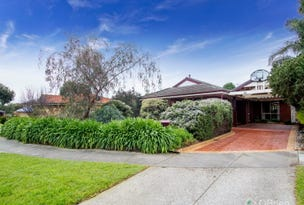 4 Dunscombe Place, Chelsea Heights, Vic 3196