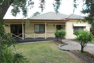 14 Nelson St, California Gully, Vic 3556