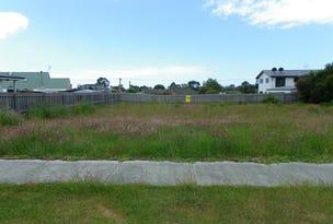 5 Serrata Crescent, Sisters Beach, Tas 7321