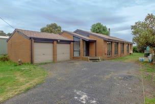 12 Bayview Avenue, Tenby Point, Vic 3984