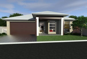 Lot 111 Glenmore Park/Mulgoa, Glenmore Park, NSW 2745