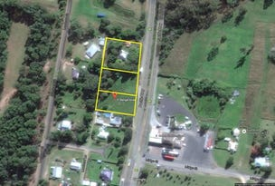 39 Pacific  Hwy, Coolongolook, NSW 2423
