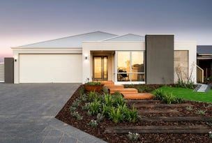 Karrinyup, address available on request