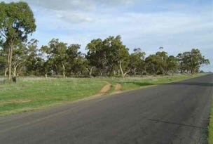 Lot 8, Hercules Street, Euabalong, NSW 2877