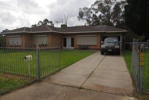 520  Yatala Vale Road, Fairview Park, SA 5126