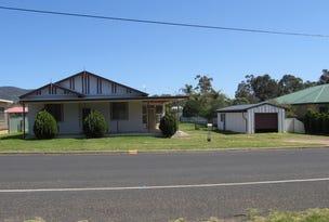 12 Robertson Street, Mudgee, NSW 2850