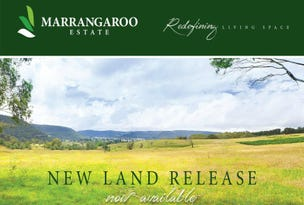 702 Great Western Highway, Marrangaroo, NSW 2790