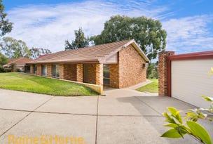 6 TOLLAND CLOSE, Tolland, NSW 2650